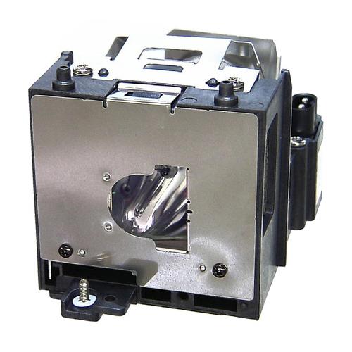 Bóng đèn máy chiếu Sharp XR-20S mới - Sharp AN-XR20LP