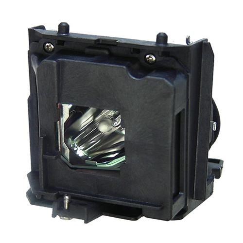 Bóng đèn máy chiếu Sharp XR-30X mới - Sharp AN-XR30LP