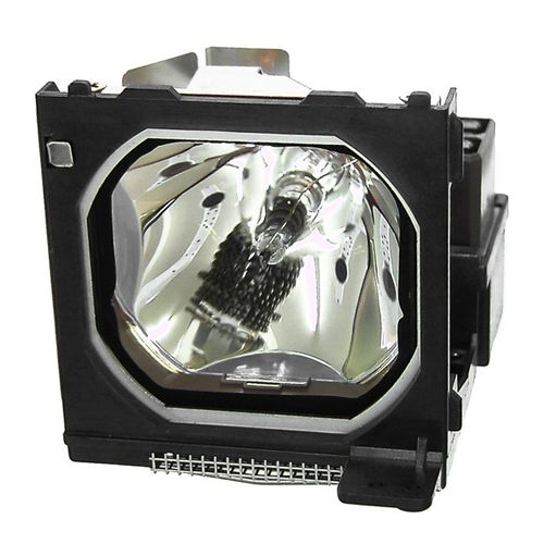 Bóng đèn máy chiếu Sharp PG-C30XU mới - Sharp BQC-PGC30XE