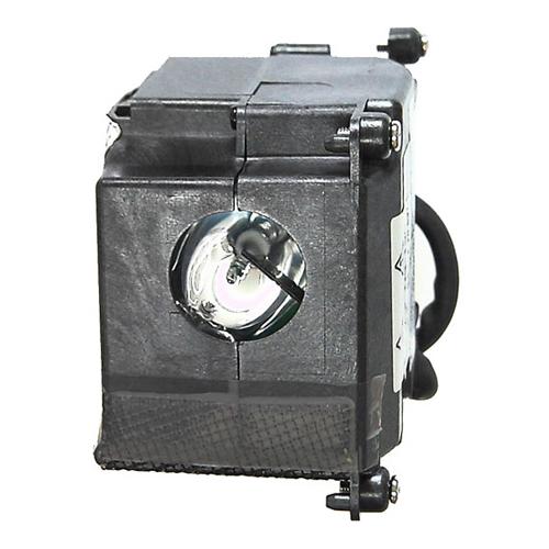 Bóng đèn máy chiếu Sharp PG-M10S mới - Sharp BQC-PGM10X