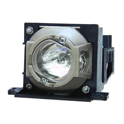 Bóng đèn máy chiếu Sharp PG-M15S mới - Sharp BQC-PGM15X