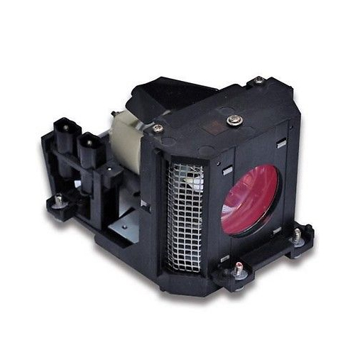 Bóng đèn máy chiếu Sharp PG-M20S mới - Sharp BQC-PGM20X