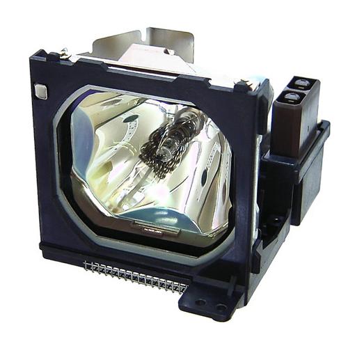 Bóng đèn máy chiếu Sharp XG-C40XU mới - Sharp BQC-XGC40XU