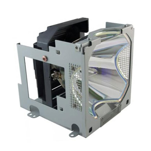 Bóng đèn máy chiếu Sharp XG-E1200U mới - Sharp BQC-XGE1200U1