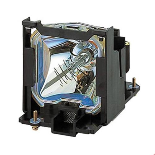 Bóng đèn máy chiếu Sharp XG-E670U mới - Sharp CLMPF0037DE01