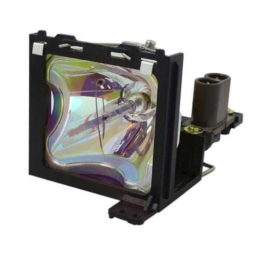 Bóng đèn máy chiếu Sharp XV-101TU mới - Sharp RLMPF0004CEN1