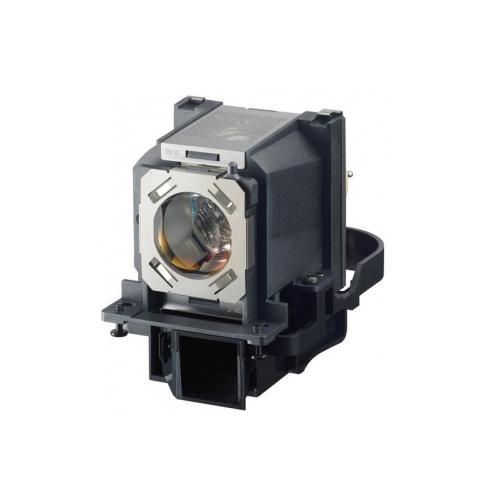Bóng đèn máy chiếu Sony VPL-CH350 mới - Sony LMP-C250