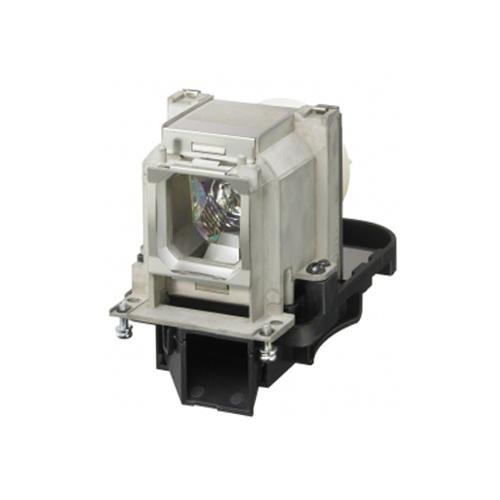 Bóng đèn máy chiếu Sony VPL-CX275 mới - Sony LMP-C280