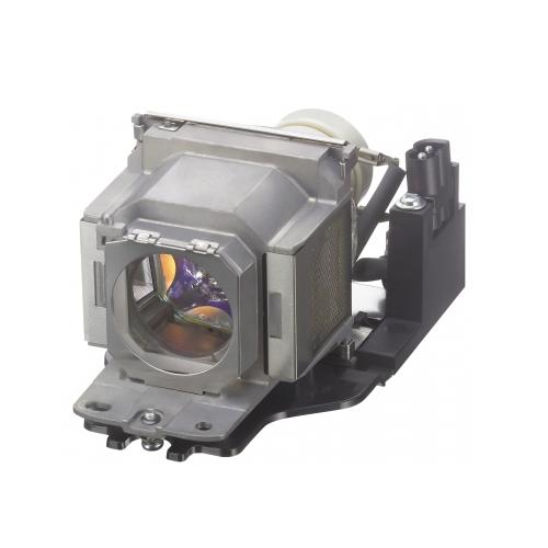 Bóng đèn máy chiếu Sony VPL-DW122 mới - Sony LMP-D213