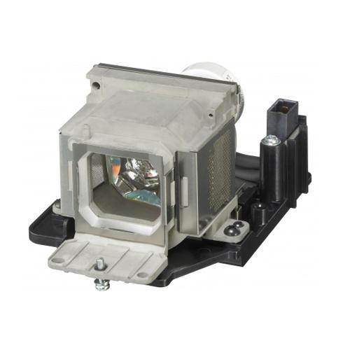 Bóng đèn máy chiếu Sony VPL-EX295 mới - Sony LMP-E212