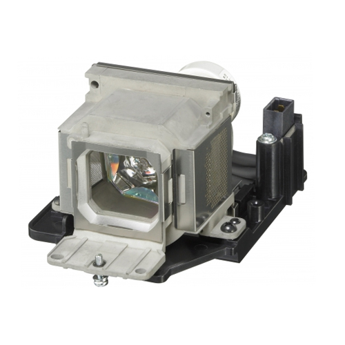 Bóng đèn máy chiếu Sony VPL-EW276 mới - Sony LMP-E212