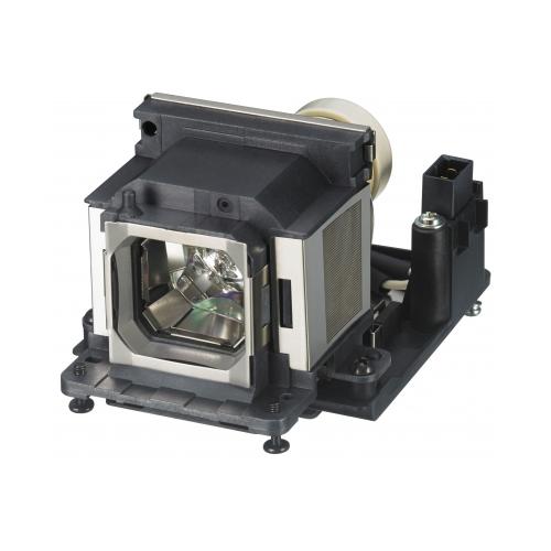 Bóng đèn máy chiếu Sony VPL-SX630 mới - Sony LMP-E220