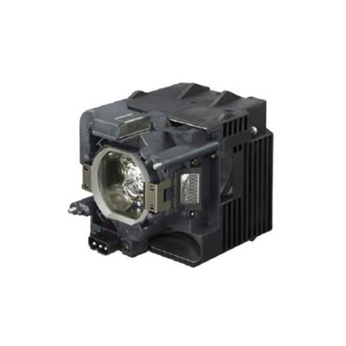 Bóng đèn máy chiếu Sony VPL-FX41 mới - Sony LMP-F270