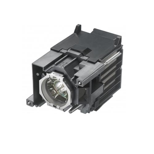 Bóng đèn máy chiếu Sony VPL-FH60 mới - Sony LMP-F280