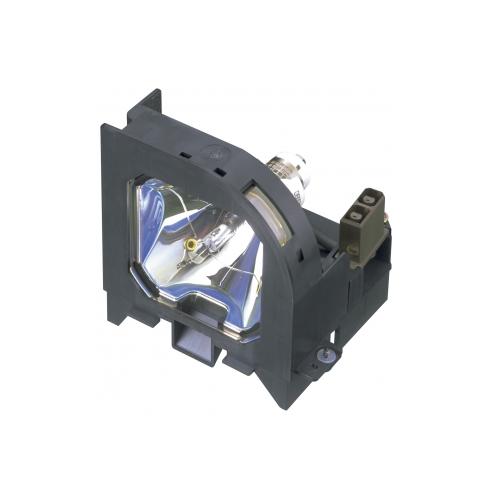 Bóng đèn máy chiếu Sony VPL-FH52 mới - Sony LMP-F300