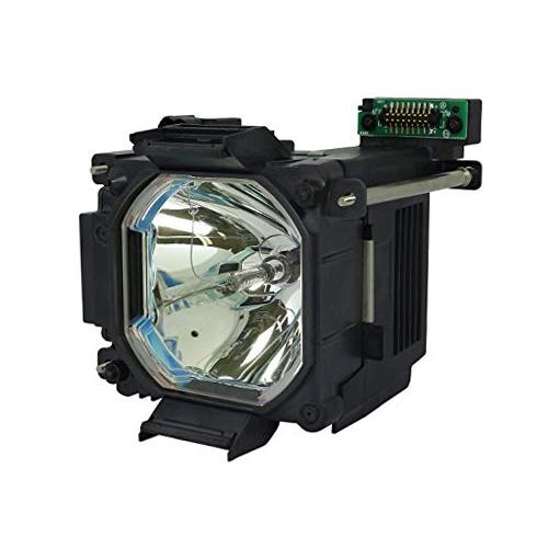Bóng đèn máy chiếu Sony VPL-FH500L mới - Sony LMP-F330