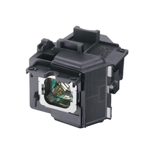 Bóng đèn máy chiếu Sony VPL-VW285ES mới - LMP-H220