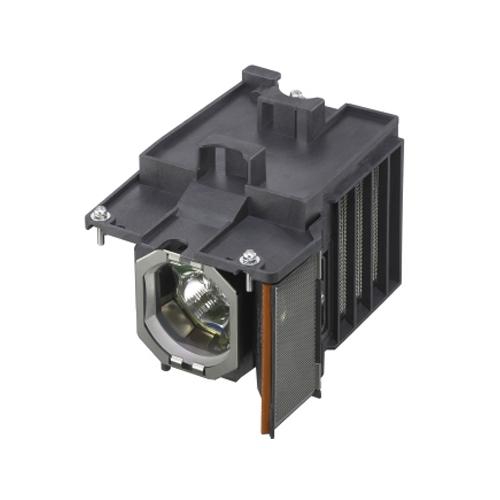 Bóng đèn máy chiếu Sony VPL-VW1100ES mới - Sony LMP-H330