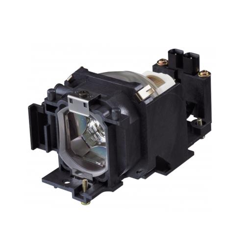 Bóng đèn máy chiếu Sony VPL-CS7 mới - Sony LMP-E180