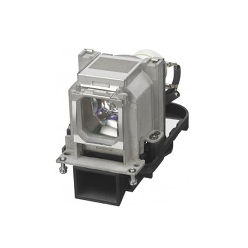 Bóng đèn máy chiếu Sony VPL-EX455 mới - Sony LMP-E221