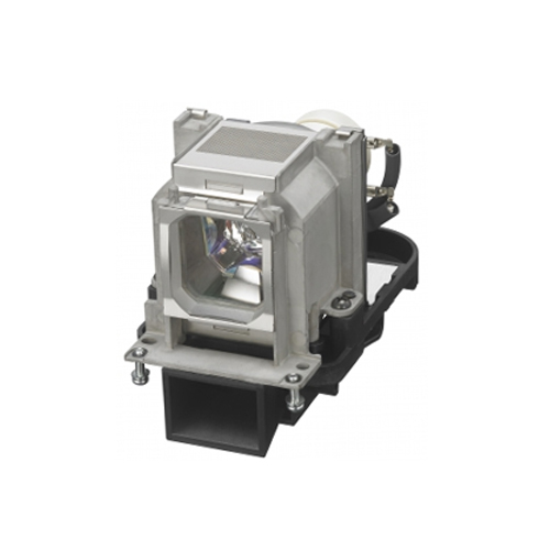 Bóng đèn máy chiếu Sony VPL-EW578 mới - Sony LMP-E221