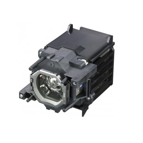 Bóng đèn máy chiếu Sony VPL-FX30 mới - Sony LMP-F230