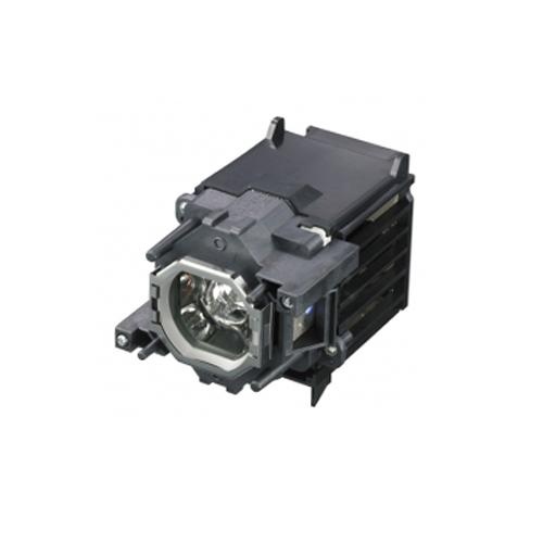 Bóng đèn máy chiếu Sony VPL-FH30 mới - Sony LMP-F272