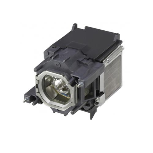 Bóng đèn máy chiếu Sony VPL-FH65 mới - Sony LMP-F370