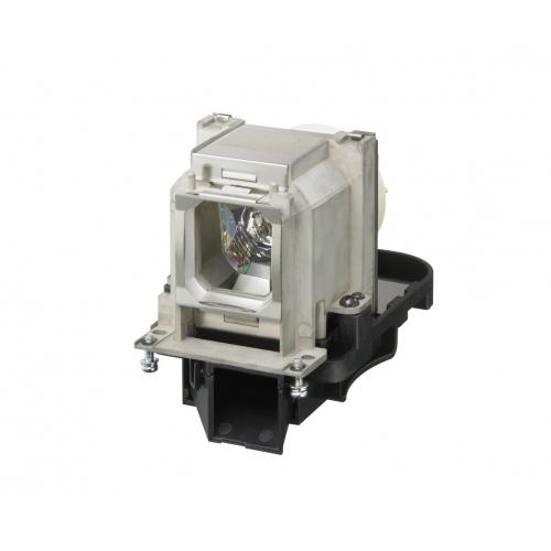 Bóng đèn máy chiếu Sony VPL-CW276 mới - Sony LMP-C280
