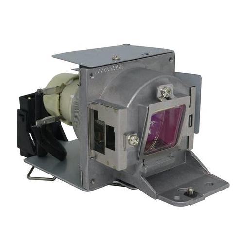 Bóng đèn máy chiếu BenQ MX602 mới - BenQ 5J.JD105.001