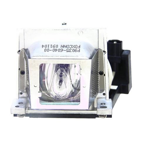 Bóng đèn máy chiếu Viewsonic PJ506D mới - Viewsonic RLC-018