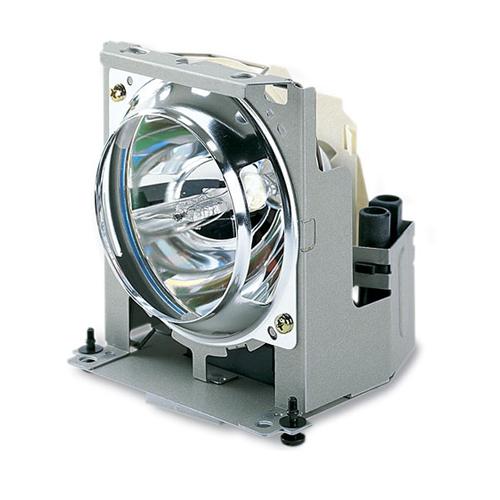 Bóng đèn máy chiếu Viewsonic PJ358 mới - Viewsonic RLC-027