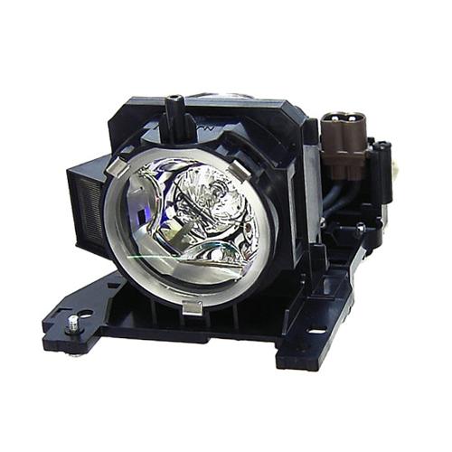 Bóng đèn máy chiếu Viewsonic PJ758 mới - Viewsonic RLC-031