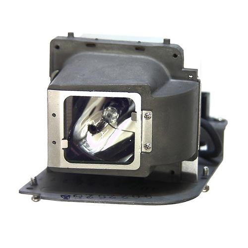 Bóng đèn máy chiếu Viewsonic PJ260D mới - Viewsonic RLC-033