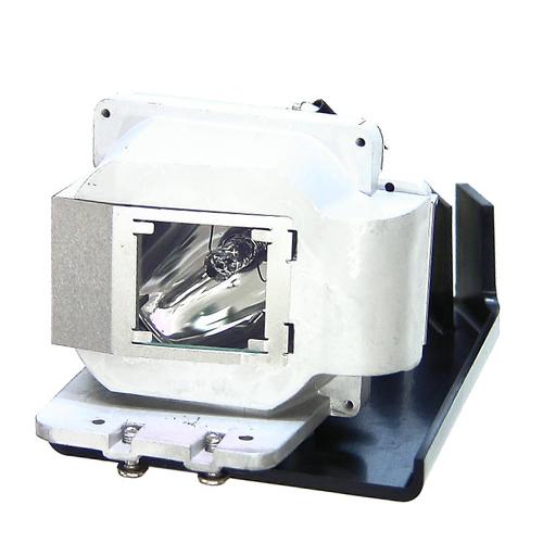 Bóng đèn máy chiếu Viewsonic PJ551D mới - Viewsonic RLC-034