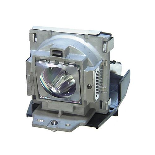 Bóng đèn máy chiếu Viewsonic PJ513D mới - Viewsonic RLC-035