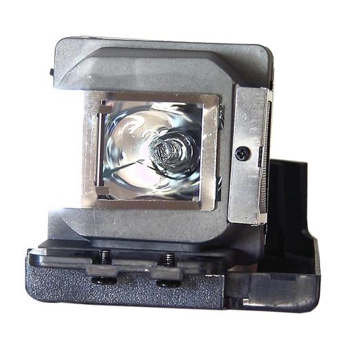 Bóng đèn máy chiếu Viewsonic PJ560D mới - Viewsonic RLC-037