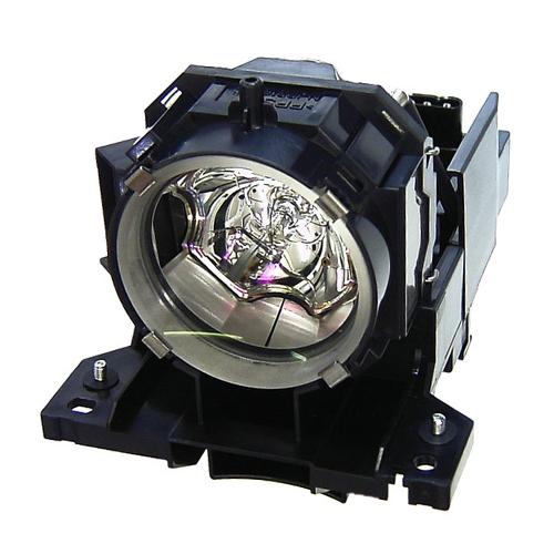 Bóng đèn máy chiếu Viewsonic PJ1173 mới - Viewsonic RLC-038