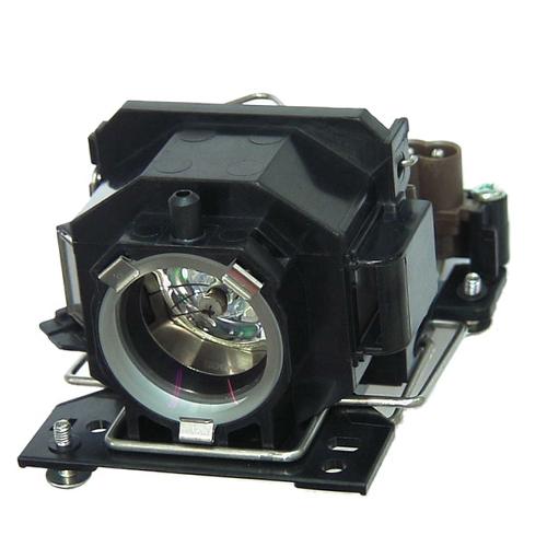 Bóng đèn máy chiếu Viewsonic PJ359w mới - Viewsonic RLC-039