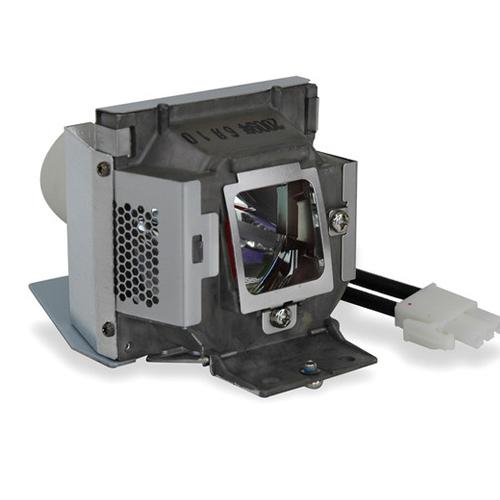 Bóng đèn máy chiếu Viewsonic PJD5351 mới - Viewsonic RLC-047