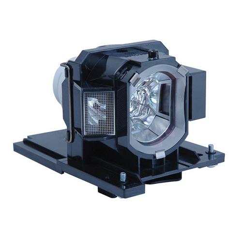 Bóng đèn máy chiếu Viewsonic PJL9371 mới - Viewsonic RLC-053