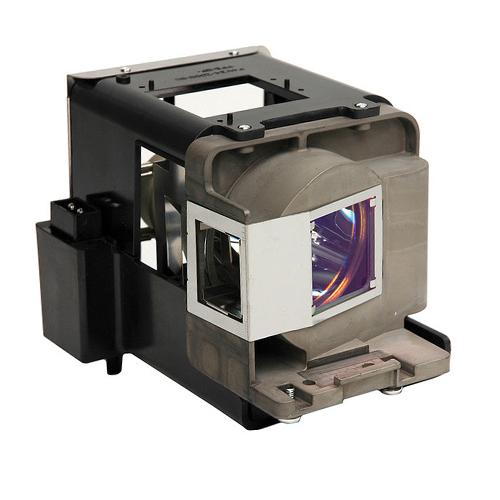 Bóng đèn máy chiếu Viewsonic Pro8300 mới - Viewsonic RLC-061
