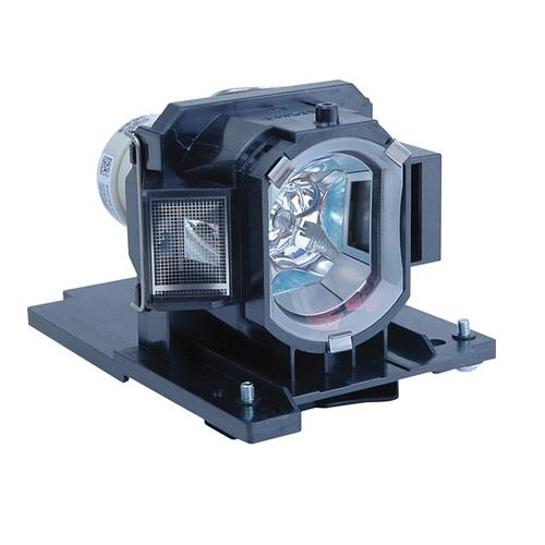 Bóng đèn máy chiếu Viewsonic PRO9500 mới - Viewsonic RLC-063