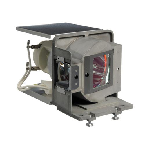 Bóng đèn máy chiếu Viewsonic PJD5134 mới - Viewsonic RLC-072