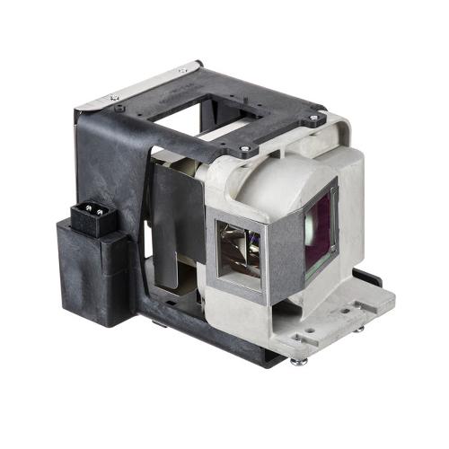 Bóng đèn máy chiếu Viewsonic Pro8600 mới - Viewsonic RLC-076