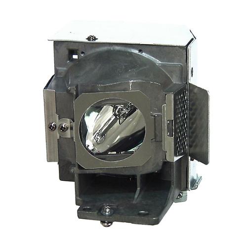 Bóng đèn máy chiếu Viewsonic PJD8333s mới - Viewsonic RLC-080