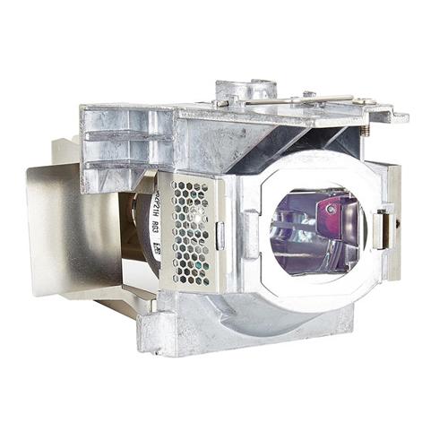 Bóng đèn máy chiếu Viewsonic PJD5255 mới - Viewsonic RLC-092