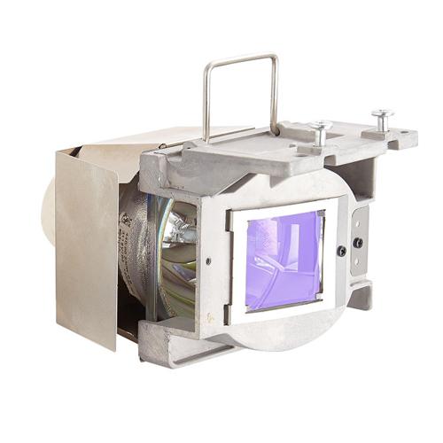 Bóng đèn máy chiếu Viewsonic PJD5155L mới - Viewsonic RLC-094