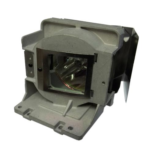 Bóng đèn máy chiếu Viewsonic PJD7525W mới - Viewsonic RLC-096