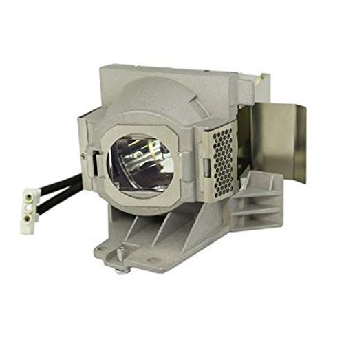Bóng đèn máy chiếu Viewsonic PJD6352 mới - Viewsonic RLC-097